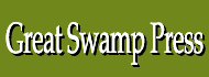 Great Swamp Press