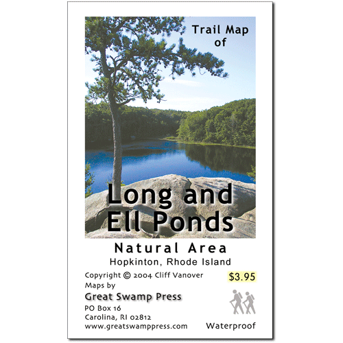 Long-&-Ell-Ponds-map-cover