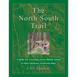 North South Trail Guide