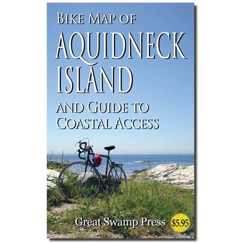 Aquidneck-Bike-map-cover