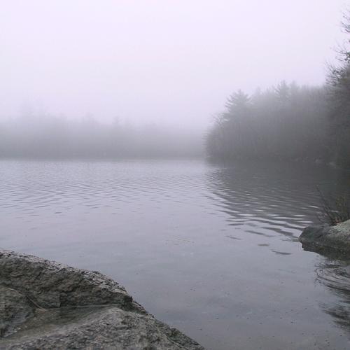 Big-River-1