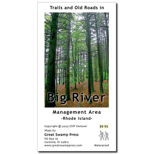 Big-River-cover