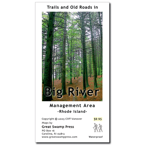 Big-River-cover