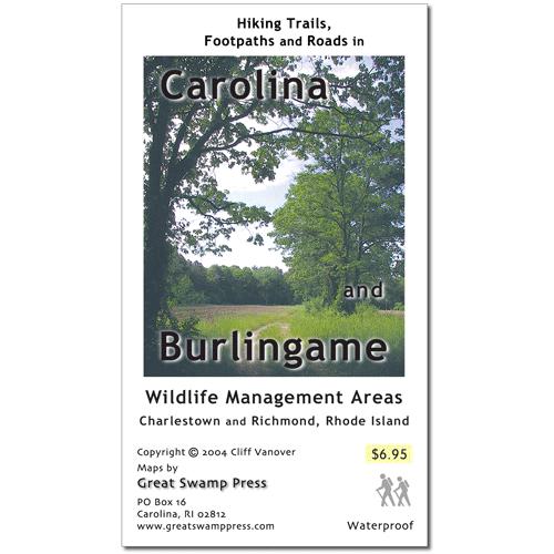 Carolina-&-Burlingame-map-cover