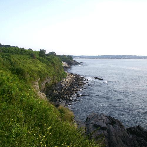 Cliff-Walk-1