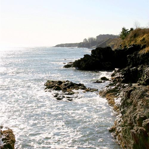 Cliff-Walk-11