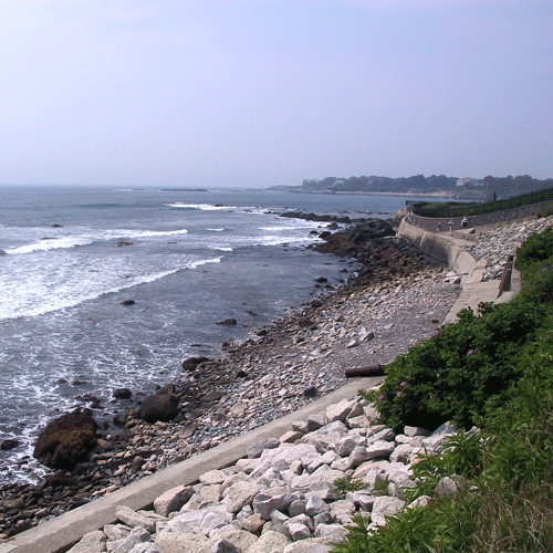 Cliff-Walk-24