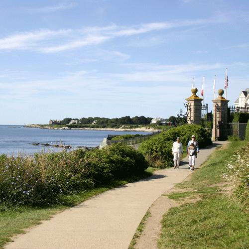 Cliff-Walk-8