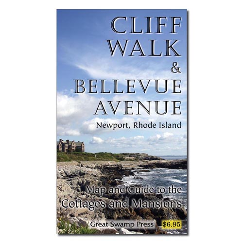 Cliff-Walk-map-cover