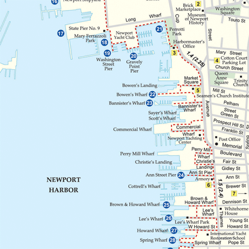 Harbor-Walk-map-8