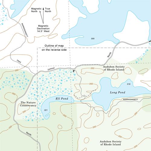 L&E-Ponds-map