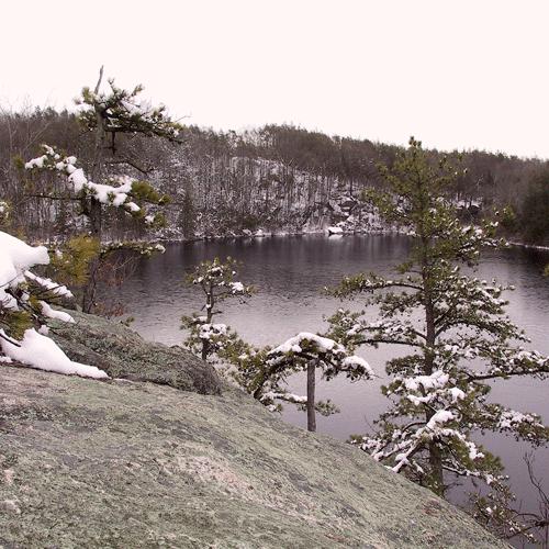 Long-Pond-153-5366
