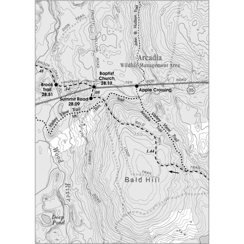 Map-16-NSTr