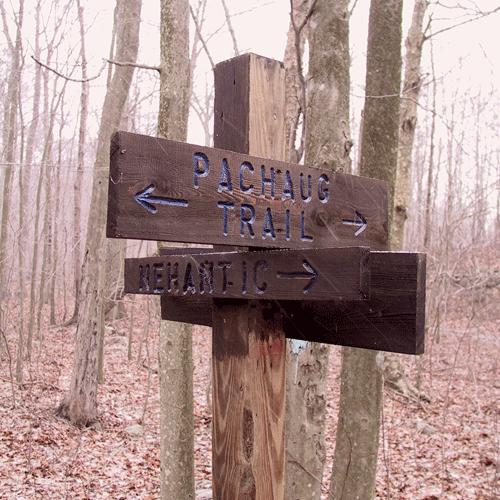 Pachaug-Trail-sign-145-4560