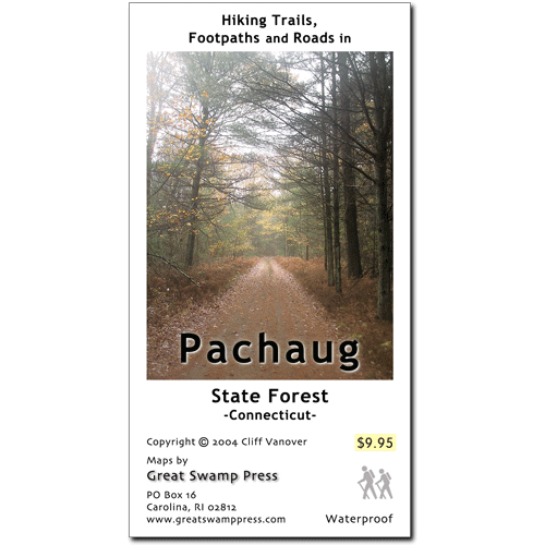 Pachaug-map-cover