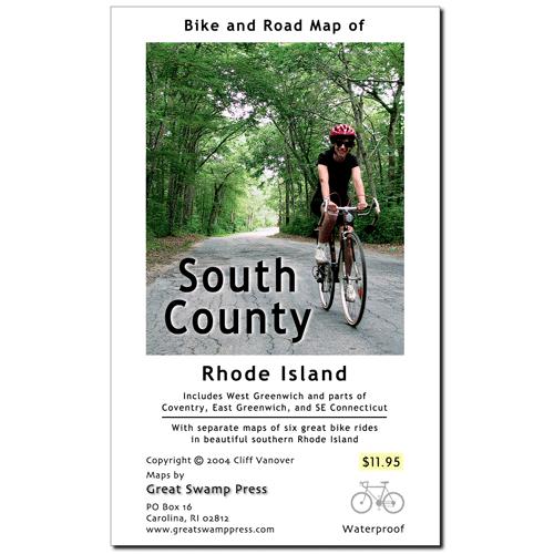 SC-Bike-map-cover