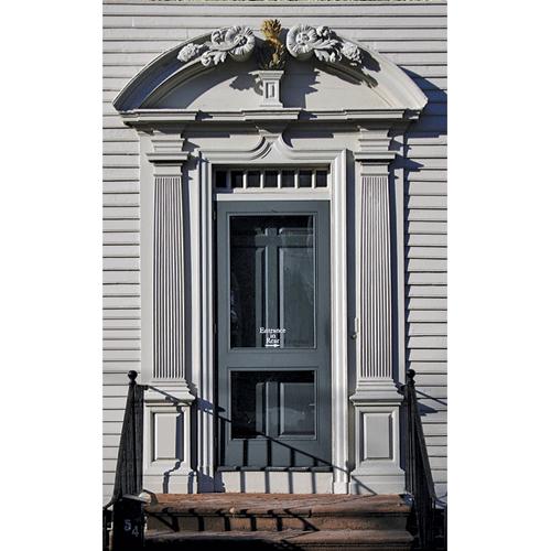 colonial-door-1