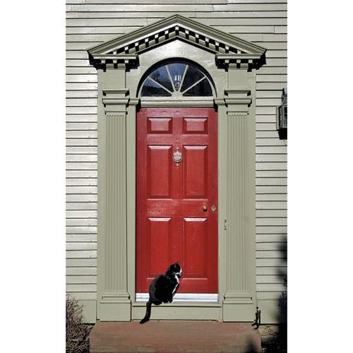 colonial-door-2