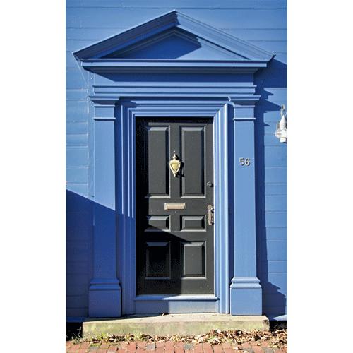 colonial-door-3