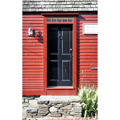 colonial-door-4