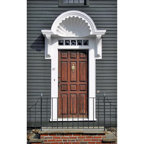 colonial-door-5