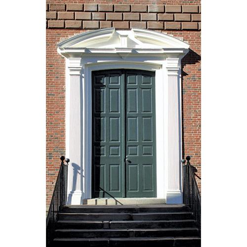 colonial-door-6