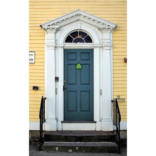 colonial-door-7