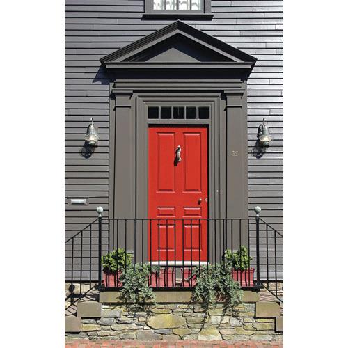 colonial-door-8